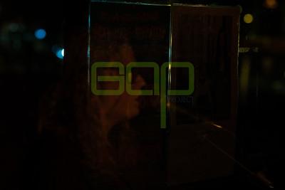 _GAP5215