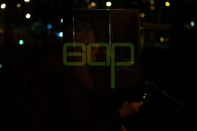 _GAP5214