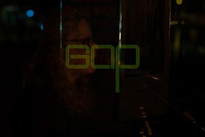 _GAP5220