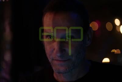 _GAP5703
