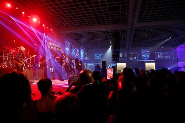 Hyundai NAACP Image Awards 2