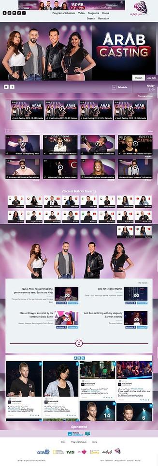 Abu Dhabi TV I Abu Dhabi Al - Arab Cas_ - http___www.abudhabitv.ae_arabcasting