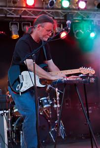 Heros for Ghosts - Pink Floyd Tribute
