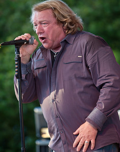 Lou Gramm and Band