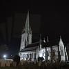 St Margrets Church, Bodelwyddan