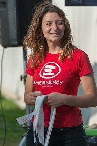 Emergency Days 2018