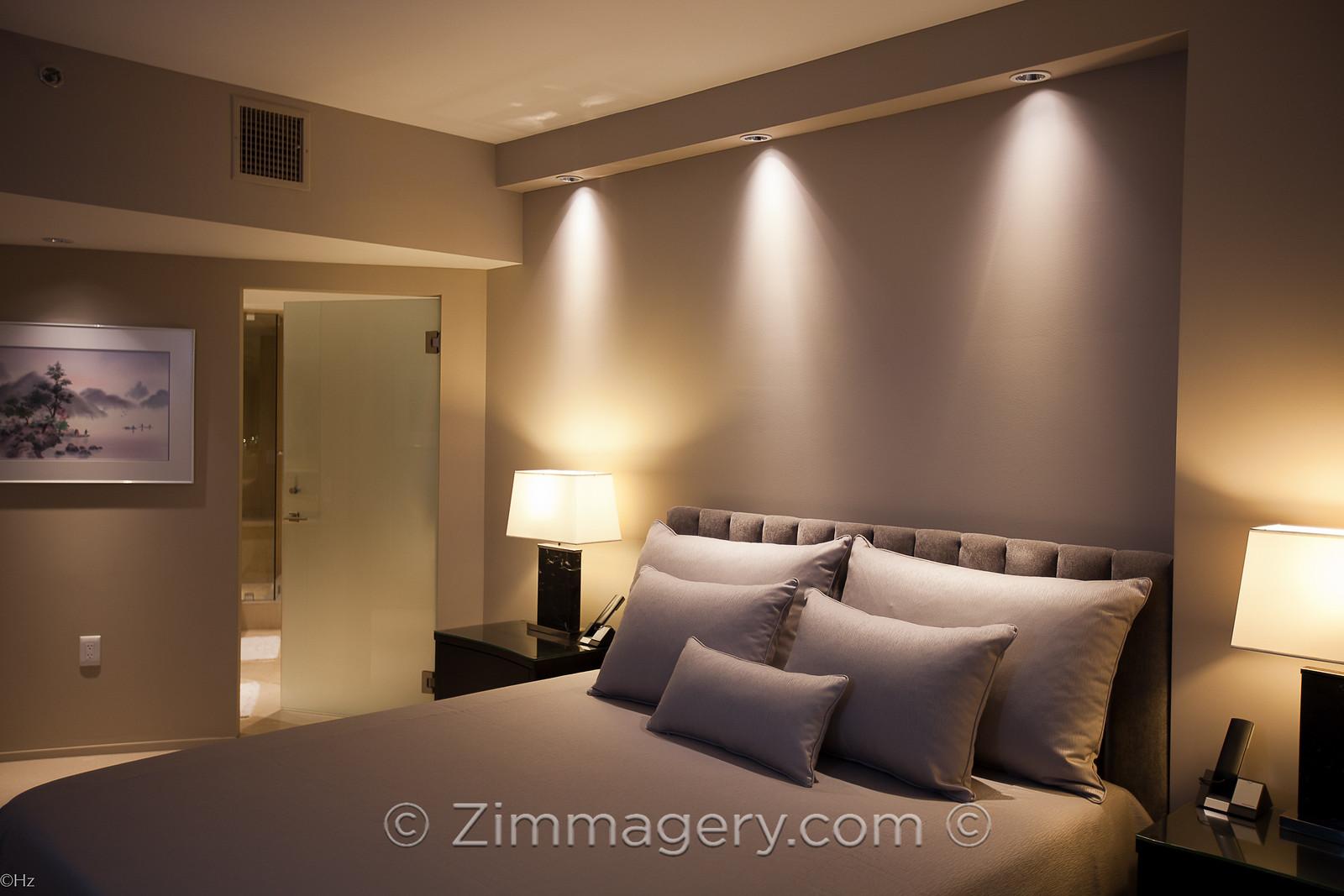 Real Estate MLS Shot, Mater Bedroom, The Cove