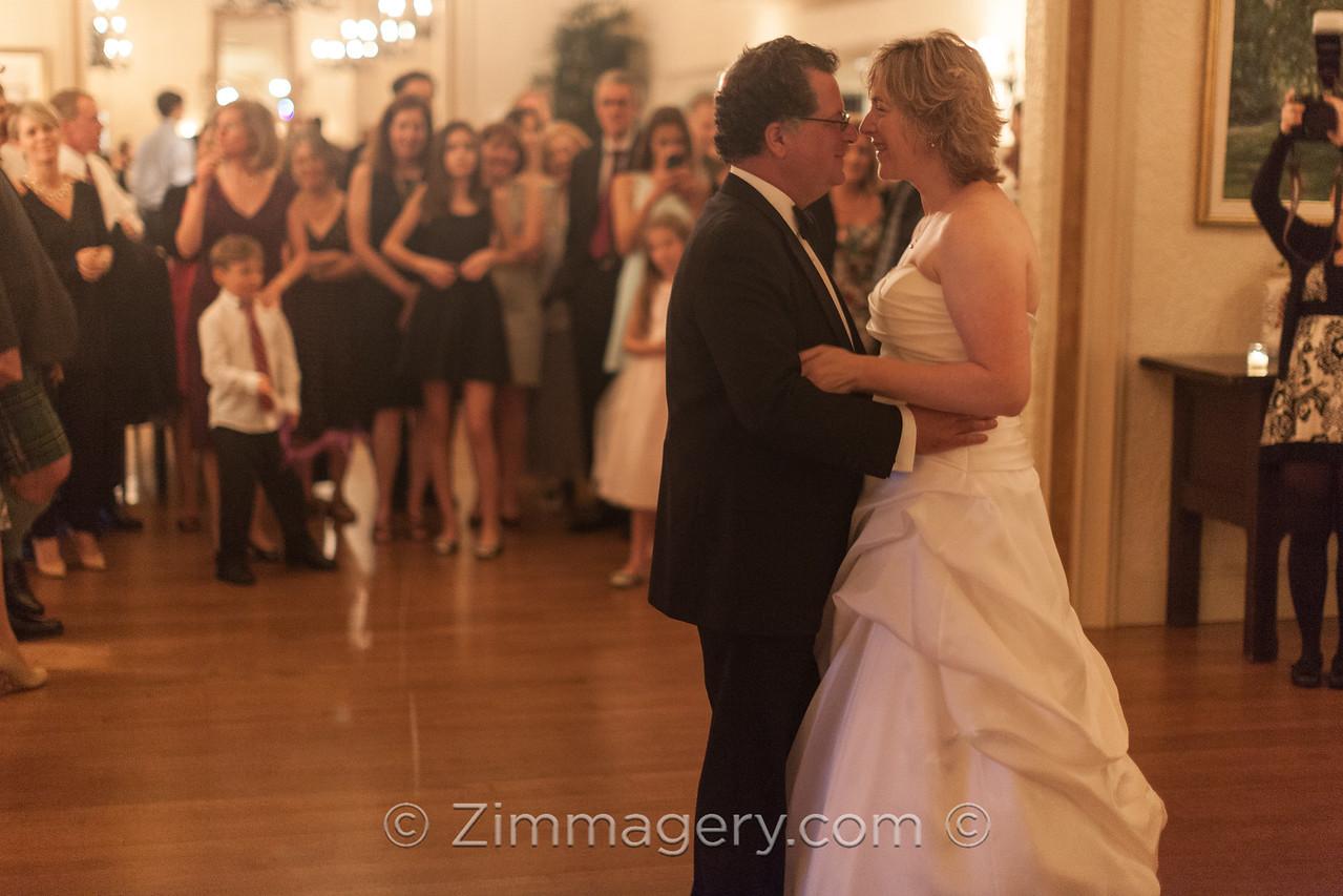 S.Z.  Wedding Shoot