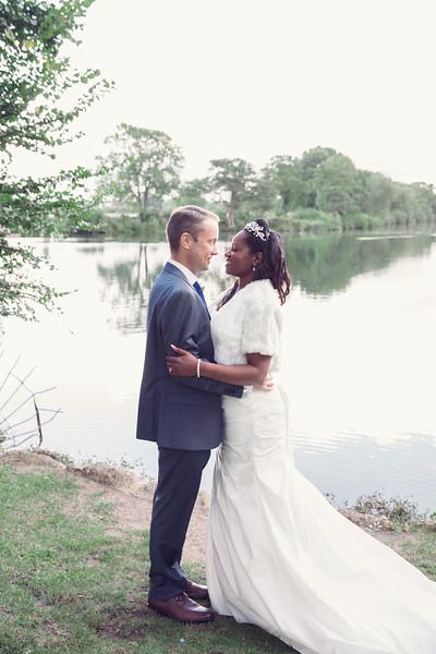 Kirsty Corbett Photography | Wedding photographers in Windsor,  Berkshire
