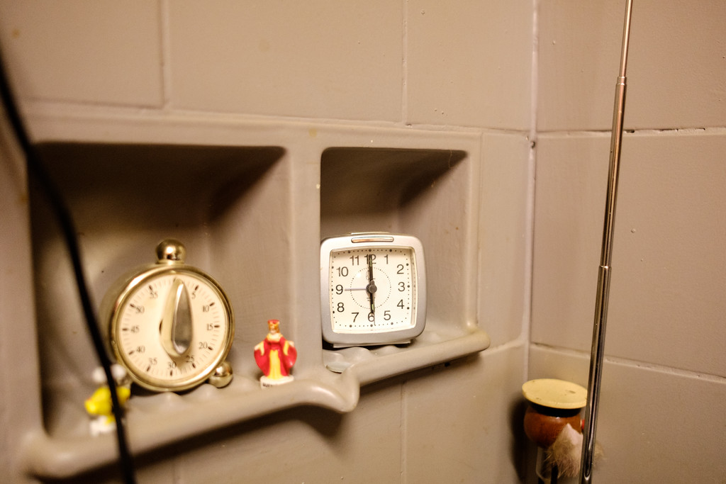 Chaque jour, Laurence et Béatrice se lèvent à 5h45 pour rentrer au mieux à 20h