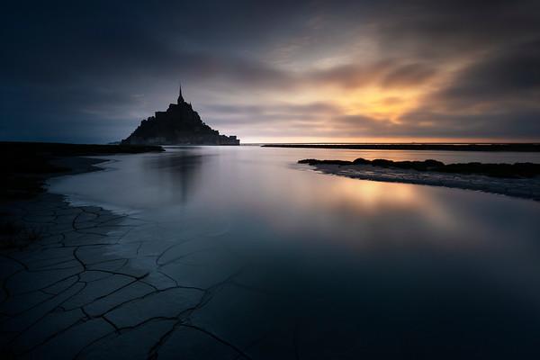 REF004 - Entre Terres et Mers par Antonio GAUDENCIO Auteur Photographe