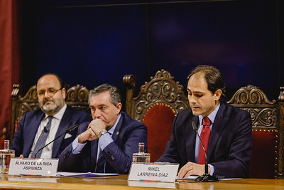 Entrega Titulos POSTGRADO 28 Feb-035
