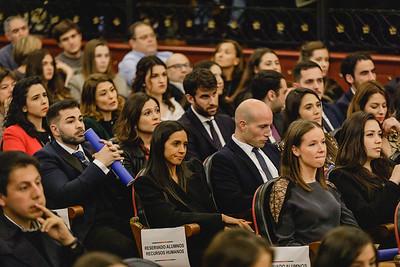 Entrega Titulos POSTGRADO 28 Feb-041