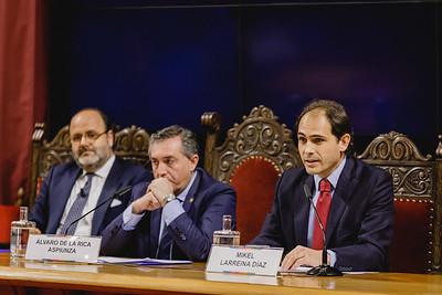 Entrega Titulos POSTGRADO 28 Feb-036
