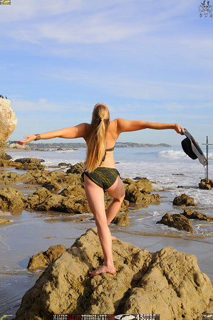 45surf business entrepreneurship arts entrepreneurship bikini swimsuit model beautiful women