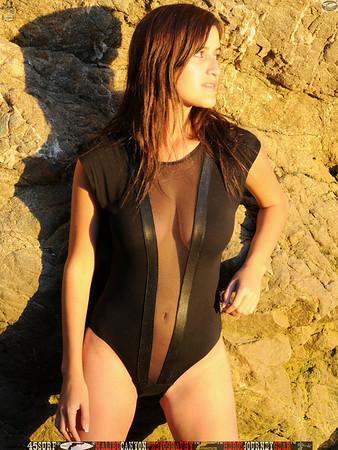 business entrepeneruship arts swismuit bikini models