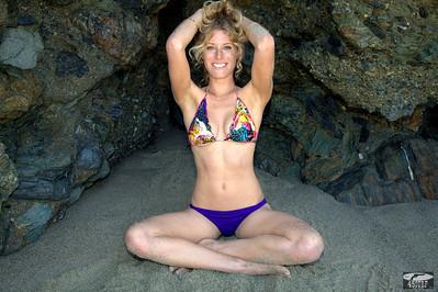 swimsuit bikini model pretty beautiful hot girls bikini