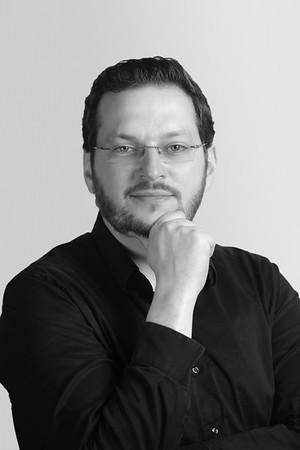 David Sztajnic, DS Joaillerie