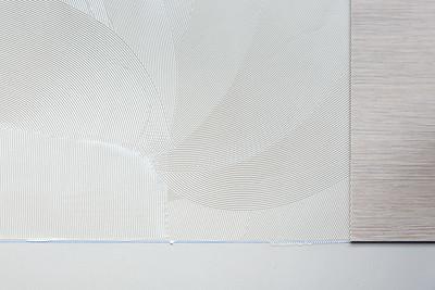 Gamme de produit Bostik Wall & Floor  © 2020  Alexandre - LIGHT EX MACHINA / Bostik, Tous droits réservés.