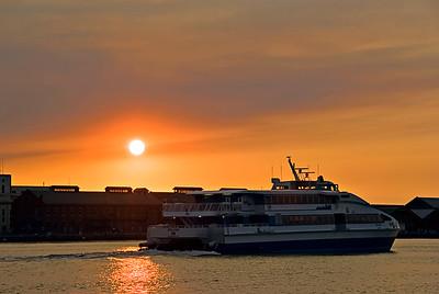 Vallejo Sunset-4297