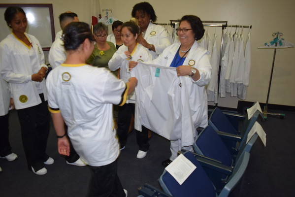 Entry Level Masters Degree in Nursing (ELM)