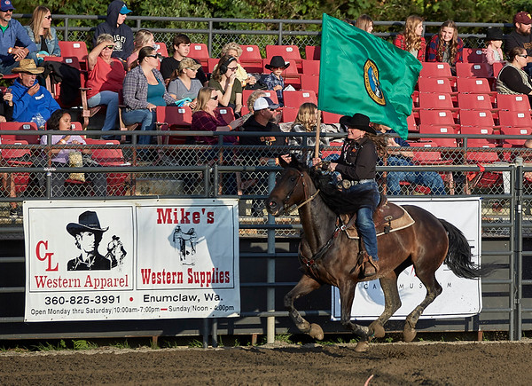 Enumclaw Rodeo 2019 - _15A4248