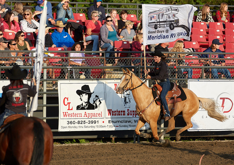 Enumclaw Rodeo 2019 - _15A4305