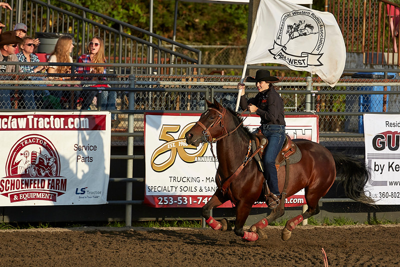 Enumclaw Rodeo 2019 - _15A4249