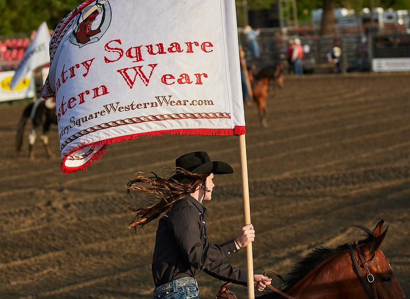 Enumclaw Rodeo 2019 - _15A4271