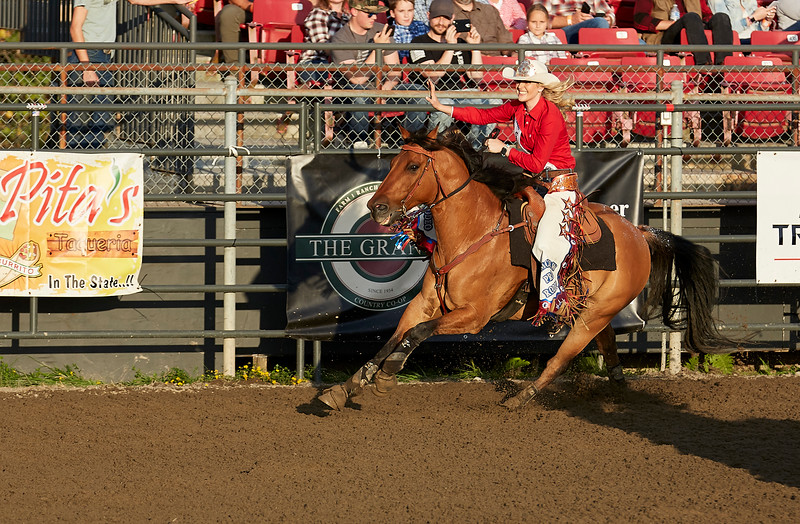 Enumclaw Rodeo 2019 - _15A4315