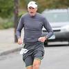 7th Annual  Dr. Richard Sarkin 5k Memorial Run/Walk in Buffalo , NY October 15, 2011