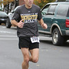 Dr. Richard Sarkin Memorial 5k Run October 2012