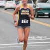 Dr. Richard Sarkin Memorial 5k Run October 2012