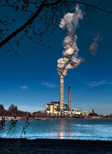According to a study commissioned by the Clean Air Task Force, a nonprofit research and advocacy organization, they found these stats attributable to fine particle pollution from Coffeen Power Station: Deaths - 28, Heart Attacks - 43, Chronic bronchitis - 17, & Asthma attacks - 480. These are annual statistics!
