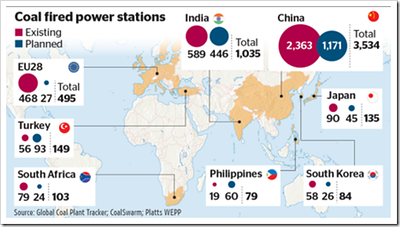 Coal%20plants-S.png