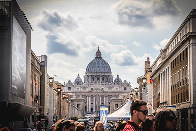 Enchantment Designs-Rome,Italy2