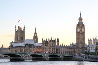 Enchantment Designs-London,England