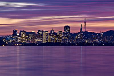 SF Skyline 02