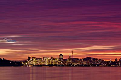 SF Skyline 03