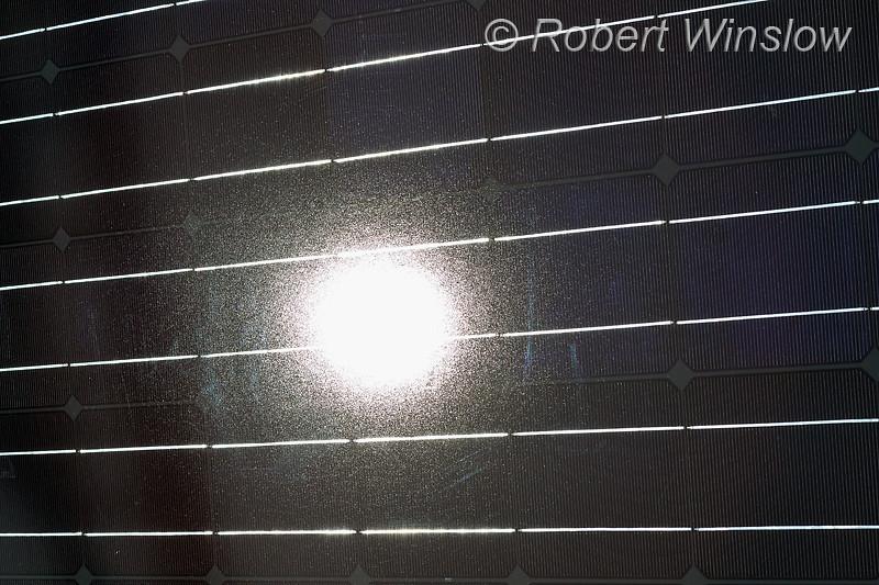 Schuco 180 W, model MPE 18- MS 05, 600VDC, Photovoltaic Solar Panel