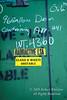 Toxic Waste, Hazardous Waste, Radioactive Waste Disposal, US Ecology, Beatty, Nevada, USA, North America