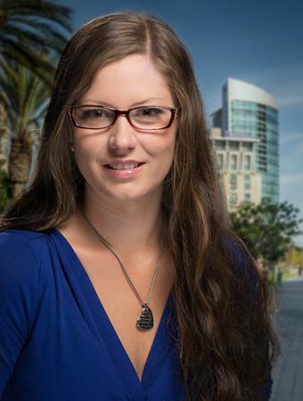 San Diego Elder Law Headshots-120-Edit