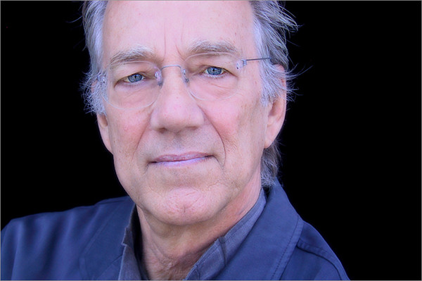 Ray Manzarek - The Doors