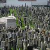 Washington Cemetery New York: National Wholesale Liquidators