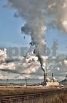 TransAlta Centralia steam coal plant 2983_HDR