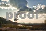 TransAlta Centralia steam coal plant 3002_HDR
