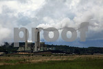 Centralia Steam Electric Plant:The TransAlta (Canadian owned) plant emits 10% of the state's greenhouse gas-emissions. It ranks 125th in the nation for mercury pollution. It emits 10.5 milli ...