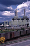 Centralia steam electric 2:The TransAlta (Canadian owned) plant emits 10% of the state's greenhouse gas-emissions. It ranks 125th in the nation for mercury pollution. It emits 10.5 million t ...