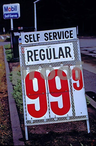 Gasoline 0 99  22 02 020