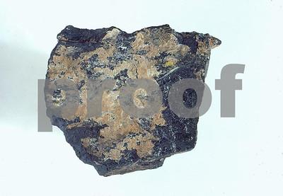 Chromium-chromite